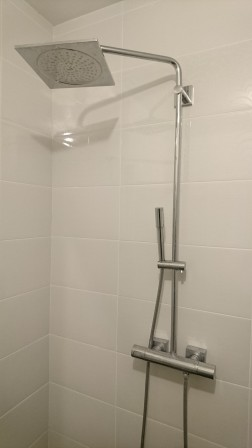 Douche_Grohe_rainshower_F
