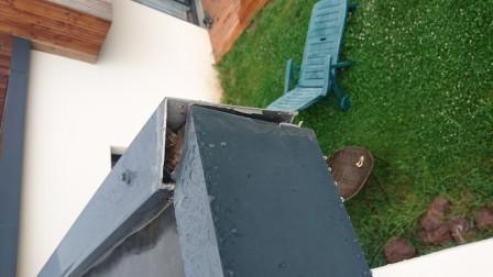 Notre maison rt2012 par trecobat - Dommage ouvrage pas cher ...