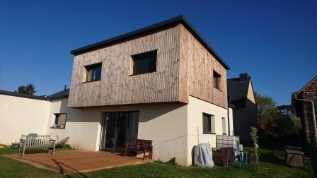construire sa terrasse sur de la terre meuble construction de notre maison rt2012. Black Bedroom Furniture Sets. Home Design Ideas