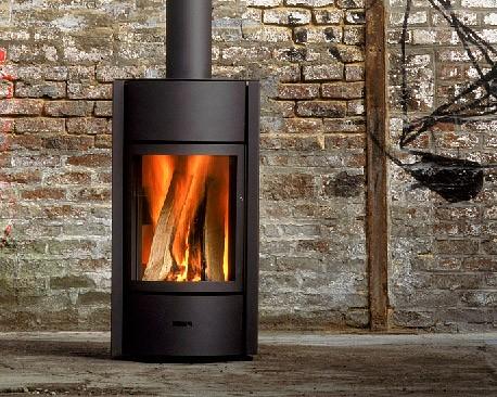 analyse des moyens de chauffage pour la rt2012 notre maison rt2012 par trecobat. Black Bedroom Furniture Sets. Home Design Ideas