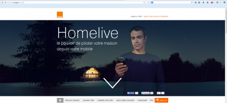 homelive.orange.fr.png