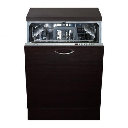cuisine ikea metod coup de gueule sur les fixations de. Black Bedroom Furniture Sets. Home Design Ideas