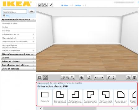 logiciel ikea cuisine 2014 mode d 39 emploi notre maison