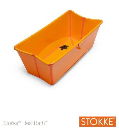 Avis Sur Notre Baignoire Pliante Stokke Notre Maison Rt2012 Par